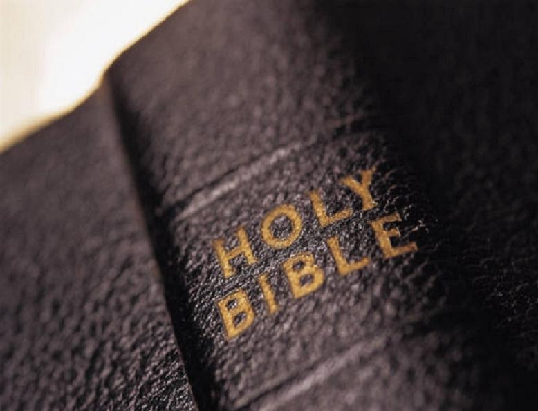 Servants For Jesus Christ Discipleship - Study the Holy Bible every day!